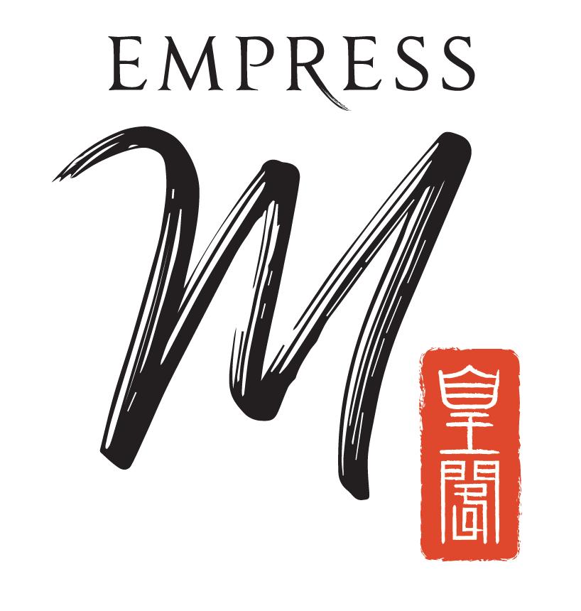 Empress M: 221 Silverado Trl, Napa, CA