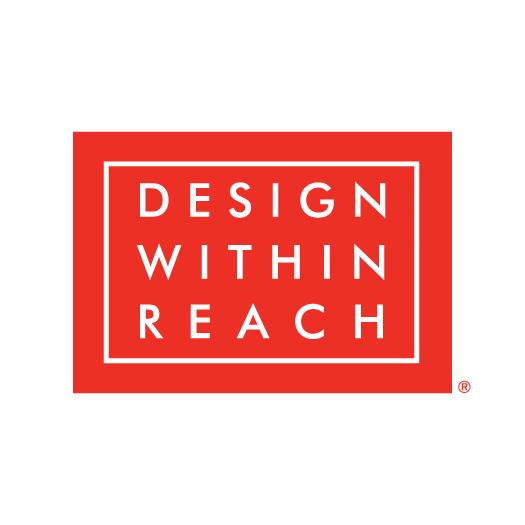 Design Within Reach: 241 Fort Evans Rd NE, Leesburg, VA
