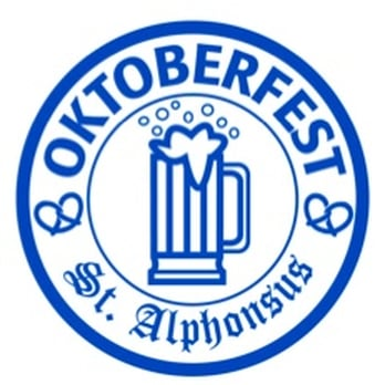Saint Alphonsus Oktoberfest Festivals 1429 W