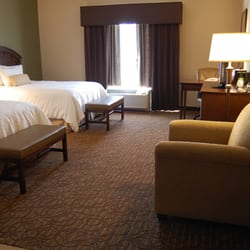 hampton inn geneseo 17 photos 11 reviews hotels. Black Bedroom Furniture Sets. Home Design Ideas