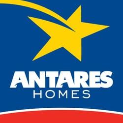 Antares Homes Reviews