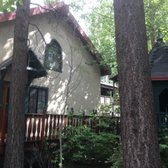 Castlewood Cottages 380 Photos Amp 149 Reviews Hotels