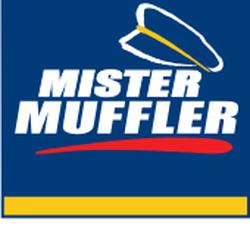 Monsieur muffler bilreparation 2813 rue bagot ville for Garage partenaire mister auto