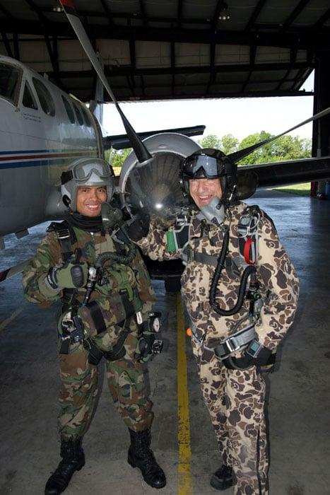 West Tennessee Skydiving: 985 Laverne Davis Rd, Whiteville, TN
