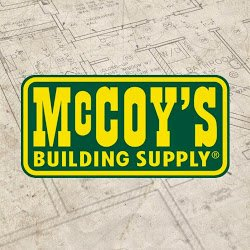 Mccoy S Building Supply Bryan Tx