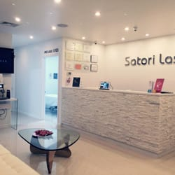 8f9946a952 Satori Laser - Grand Central - 80 Photos   130 Reviews - Laser Hair Removal  - 315 Madison Ave
