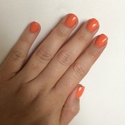 The art of nails albany nail salons 75a corinthian dr albany ponsonby nails prinsesfo Images