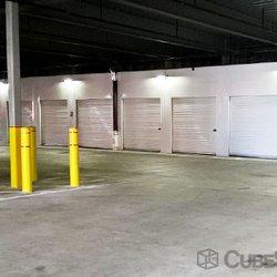 Photo Of CubeSmart Self Storage   Irving, TX, United States