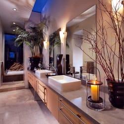 Patricia Barash Interior Design 2525 Michigan Ave Santa Monica Ca