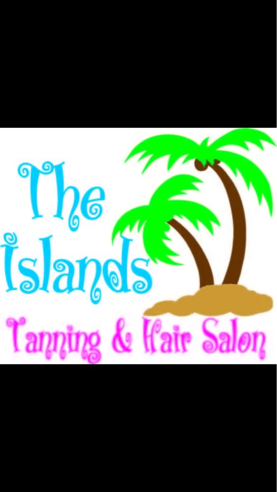 The Islands Tanning And Hair Salon: 125 West Central, Bethalto, IL