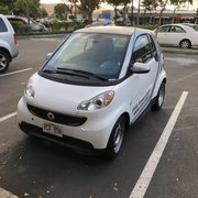 Smart Car Rental >> 808 Smart Car Rentals New 10 Reviews Car Rental 2450 Prince