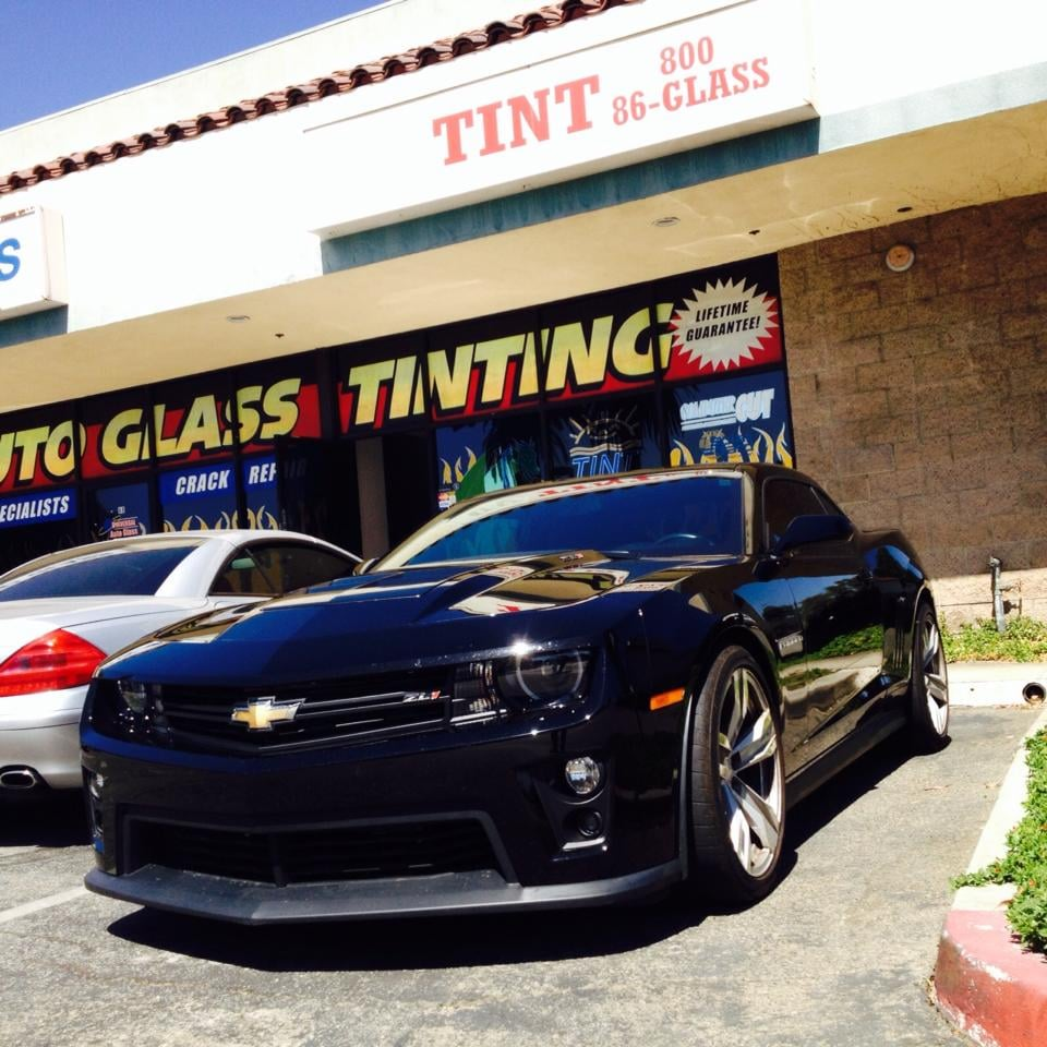 Universal Solar Auto Glass Tint 21 Reviews Services 2015 Chrysler 200 Tinted Windows 5436 Holt Blvd Montclair Ca Phone Number Last Updated November 22 2018 Yelp