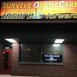 Insure It Forward - 18 Photos - Life Insurance - 410 North ...
