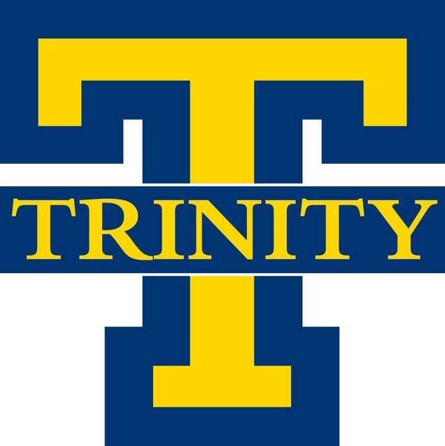 Trinity Locksmith: 210 Trinity Ave, Ambler, PA