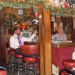 Rose Garden 17 Reviews Dive Bars 2621 Link Rd Houston TX