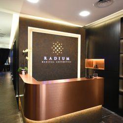 Radium Medical Aesthetics - Acne Treatment - 3 Temasek Boulevard