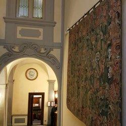 Palazzo Gaddi - 49 Fotos & 13 Beiträge - Hotel - Via del ...