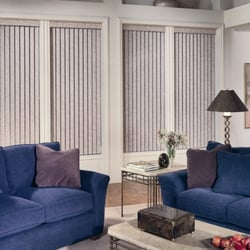 Photo Of Whole Vertical Blinds West Palm Beach Fl United States