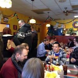 Photo Of El Patio Mexican Restaurant   Farmington, MI, United States.