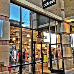 9d39373a adidas factory outlet locations,predator shoes > OFF79% Free shipping!