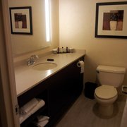 Deerfield Il Lgbt El Emby Suites Chicago