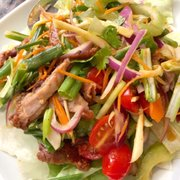 Little Thai Kitchen Greenwich | Little Thai Kitchen Order Food Online 64 Photos 148