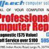 Belltech Computer Solutions: 11985 Indian Rocks Rd, Largo, FL