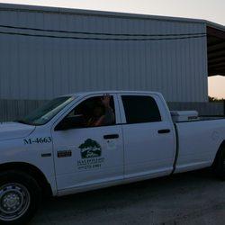 Photo Of Maldonado Nursery Landscaping San Antonio Tx United States