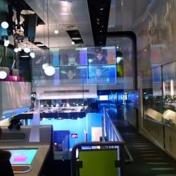 Sony wonder lab