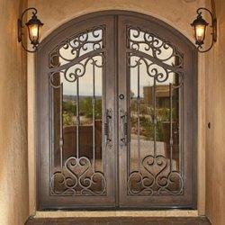Fresh Entry Doors Phoenix Az