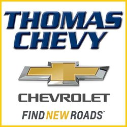 Photo Of Thomas Chevrolet   Media, PA, United States