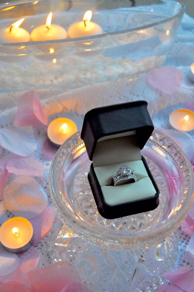Jonathan K & Co. Fine Jewelry
