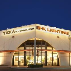 Photo of B-K Lighting - Madera CA United States & B-K Lighting - Lighting Fixtures u0026 Equipment - 40429 Brickyard Dr ... azcodes.com