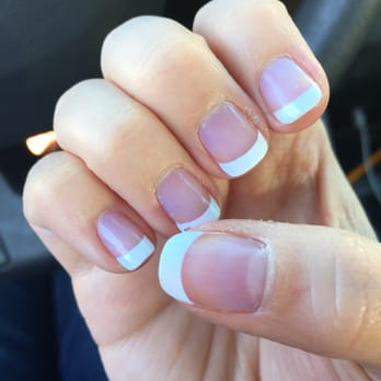 Nails Art - Nail Salons - 83 Westcott Rd, Danielson, CT - Phone ...