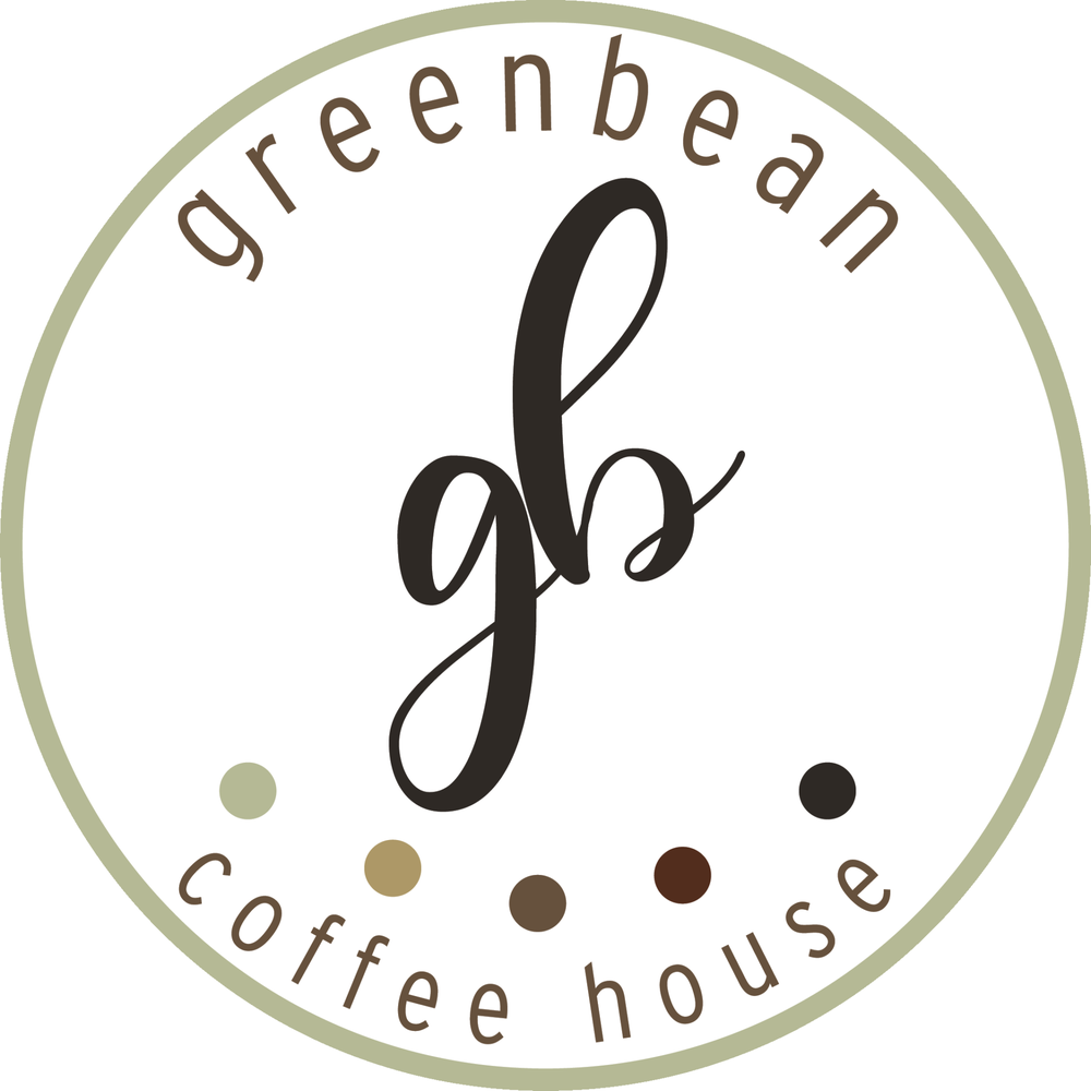 Social Spots from Greenbean Coffee House
