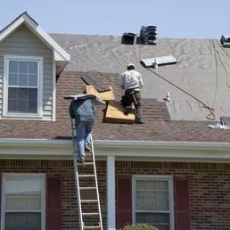 High Quality Photo Of Baton Rouge Roofing   Baton Rouge, LA, United States
