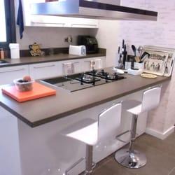 Top cuines tienda de muebles calle gran de gracia 56 for Registro bienes muebles barcelona telefono