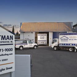 Nice Photo Of Eastman Roofing U0026 Waterproofing   San Jose, CA, United States. We