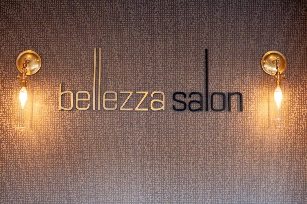 Bellezza Salon: 17650 Wright St, Omaha, NE