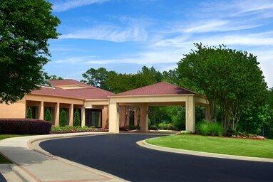 RV Rental in Vestavia Hills, AL