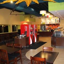 California Tortilla Order Food Online 35 Photos 143 Reviews