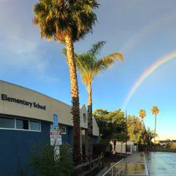 La Costa Heights School - Elementary Schools - 3035 Levante