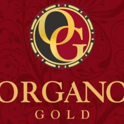 Organo gold coffee tea 863 n 7th st bickford washington photo of organo gold memphis tn united states colourmoves