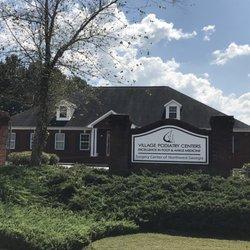 Village Podiatry Center Of Dallas Hiram Podiatrists 100