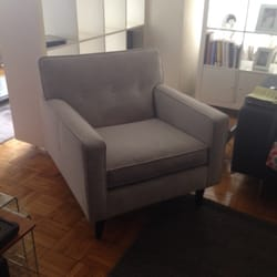 Ayman Upholstery   Furniture Assembly   592 Valley St, City ...
