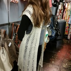 style exchange dress boutiques
