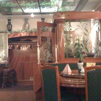 Bambus Garten - Chinese - Stockerauerstr. 41, Korneuburg ...