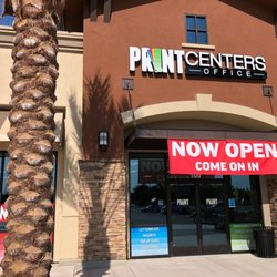 Print Centers - Printing Services - 1403 Allen Rd, Bakersfield, CA