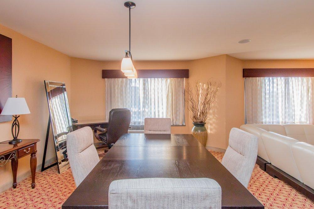 RV Rental in Johnstown, MI