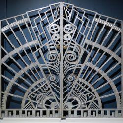 Cooper Hewitt Smithsonian Design Museum 891 Photos